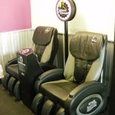 Planet Fitness Massage Chairs Planet Fitness Casselberry 31 Reviews Gyms 204 Sausalito