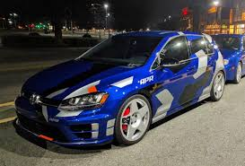 2015 wrx sti aftermarket wheel pin by mangirdas tokarevas on pretty cars pinterest cars