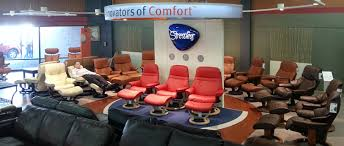 stressless recliners at seattle showroom sale savvyhomestore
