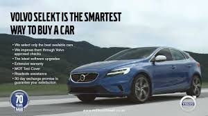 volvo v40 d2 1 6 manual r design used vehicle by mill garages