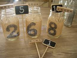 jar centerpieces for weddings theme inspiration scrabble infused weddings jar centerpieces