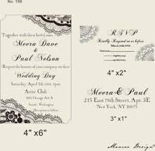 return address wedding invitations get cheap address wedding invitations aliexpress