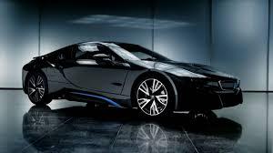 luxury car rental tampa rent bmw i8 miami youtube