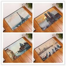98 best carpets u0026 rugs images on pinterest carpets floor mats