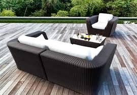 Outdoor Patio Furniture Vancouver Entrancing Outdoor Patio Furniture Vancouver Design Ideas Fresh On
