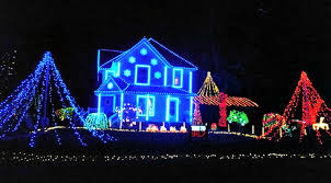 Dayton Power And Light Login Ohio Edison