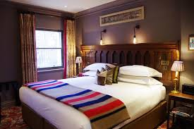 the zetter townhouse marylebone cool hunting