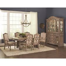 coaster ilana formal dining room group value city furniture