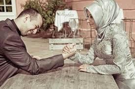 yg halal puaskan pasangan ketika isteri haid ramai yg tak tahu ni