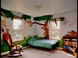 kids room marvellous bedroom painting ideas industry standard