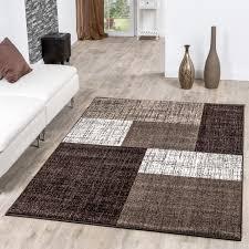 Wohnzimmer Nach Feng Shui Teppichboden Wohnzimmer Braun Harzite Com