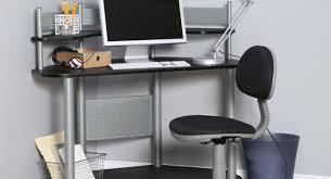 Standup Desk Height Adjustable Stand Desk Chair Home Desk Office Desk Computer