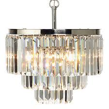 Chandelier Removal Luxe Crystal Chandelier Stylish Small Chandelier Z Gallerie