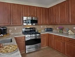 Kitchen Cabinet Refacing Cost Kitchen Cabinet Refacing Cost Home Design Ideas