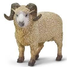 safari animal figures shop all safari ltd radar toys u2013 radar toys