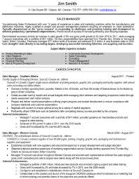 Subject Matter Expert Resume Samples by Sales Manager Resume Sample Resume Samples Pinterest