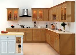 putting up kitchen cabinets kitchen hanging cabinet design best 25 hanging kitchen cabinets