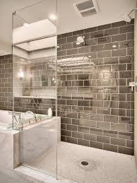 glass tiles bathroom ideas best 25 glass tile bathroom ideas on blue glass tile