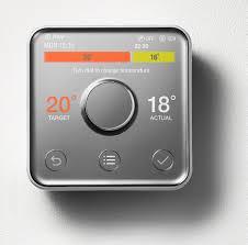 nest motion sensor light british gas unveils updated hive thermostat new smart plug