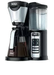 ninja coffee bar clean light wont go off ninja coffee bar clean light how to clean ninja coffee maker ninja