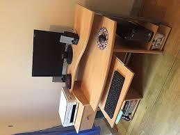 meuble de bureau d occasion bureau mobilier bureau occasion lyon luxury mobilier de bureau d