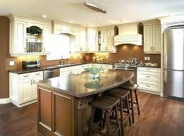 open kitchen floor plans with islands open kitchen floor plans with island kitchen plans with island open