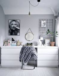 collection minimalist room decor photos best image libraries