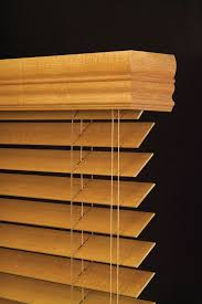 real wood real wood blinds gallery wholesale blind factory