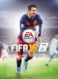 fifa 16 messi tattoo xbox 360 one of my favorite games on ps4 is fifa 16 i like it because i like