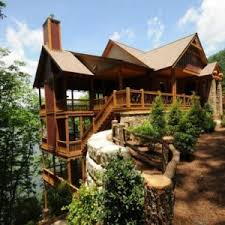 smoky mountain cabins sundog vacation rentals