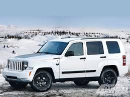 jeep liberty accessories 2018 jeep liberty car photos catalog 2017