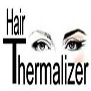 hair thermalizer store hair thermalizer natural hair system hair thermalizer ingrown