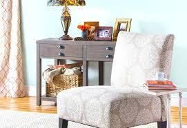 wayfair furniture locations wplace design