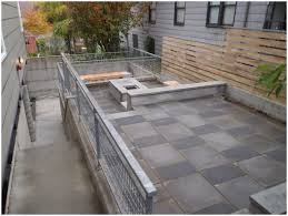 backyards wonderful price for stamped concrete patio marvelous
