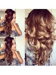 pageant curls hair cruellers versus curling iron easy and bouncy voluminous curls using hot rollers hair tutorial