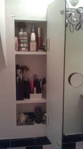 bathroom bathroom vanity freestanding bathroom floating vanity
