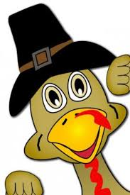 gobble gabble turkey for android appszoom