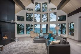 custom home interior design custom home design tl custom homes