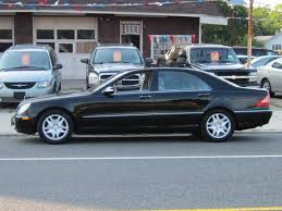 2003 mercedes s500 s500 2003 2006 images search