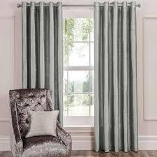 Curtain Pole Dunelm Dorma Curtains And Blinds Dunelm