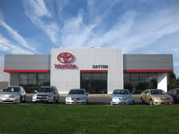 toyota place near me dayton toyota i south brunswick nj new toyota u0026 used cars dealer