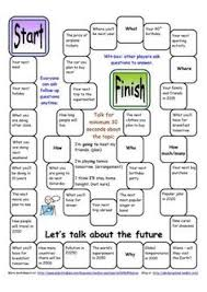 work sheets for kids verb worksheets for is am are