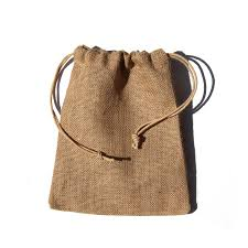 burlap gift bags coffee burlap bags burlap gift bags burlap bags bulk jute