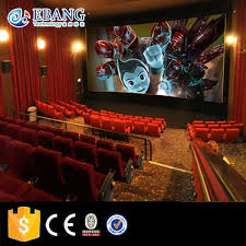 movie source quality movie from global movie suppliers