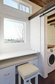 buy tiny house plans 455 best tiny homes images on pinterest small houses home and