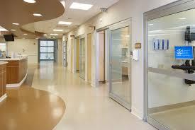 room cool st lukes hospital emergency room room design plan