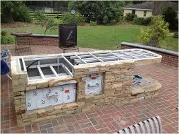backyard kitchens backyard backyard kitchens outdoor kitchen design how to design