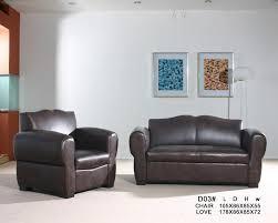 Living Room Furnitures Sets elegant living room furniture sets elegant living room furniture