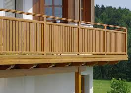 balkon alu balkongeländer aluminium alubalkon leeb balkone und zäune