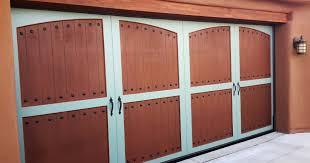 Garage Door Assembly by Estimates Garage Door Install U0026 Service Mark U0027s Garage Door